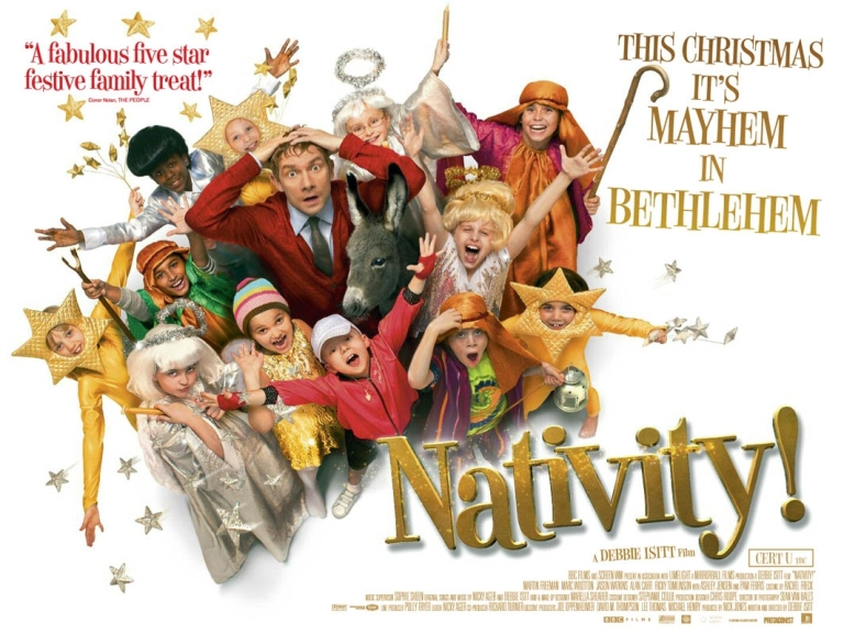 nativity_poster